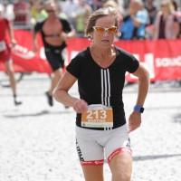 2017-07-01_Unterallgaeu_Ottobeuren_28-Triathlon_Poeppel_0869
