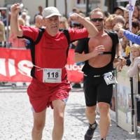 2017-07-01_Unterallgaeu_Ottobeuren_28-Triathlon_Poeppel_0870