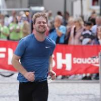 2017-07-01_Unterallgaeu_Ottobeuren_28-Triathlon_Poeppel_0884