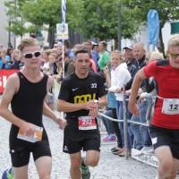 2017-07-01_Unterallgaeu_Ottobeuren_28-Triathlon_Poeppel_0893