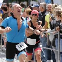 2017-07-01_Unterallgaeu_Ottobeuren_28-Triathlon_Poeppel_0919