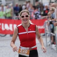 2017-07-01_Unterallgaeu_Ottobeuren_28-Triathlon_Poeppel_0974