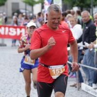 2017-07-01_Unterallgaeu_Ottobeuren_28-Triathlon_Poeppel_0986