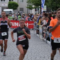2017-07-01_Unterallgaeu_Ottobeuren_28-Triathlon_Poeppel_1002