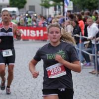 2017-07-01_Unterallgaeu_Ottobeuren_28-Triathlon_Poeppel_1004