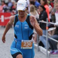 2017-07-01_Unterallgaeu_Ottobeuren_28-Triathlon_Poeppel_1020