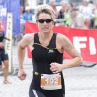 2017-07-01_Unterallgaeu_Ottobeuren_28-Triathlon_Poeppel_1022