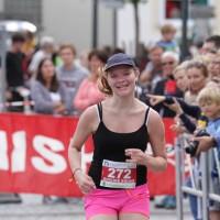 2017-07-01_Unterallgaeu_Ottobeuren_28-Triathlon_Poeppel_1049