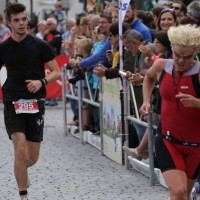 2017-07-01_Unterallgaeu_Ottobeuren_28-Triathlon_Poeppel_1056