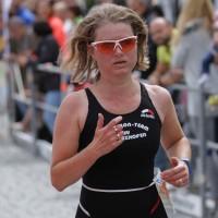 2017-07-01_Unterallgaeu_Ottobeuren_28-Triathlon_Poeppel_1064