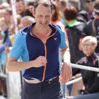 2017-07-01_Unterallgaeu_Ottobeuren_28-Triathlon_Poeppel_1084