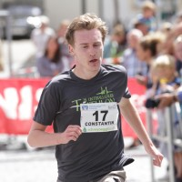 2017-07-01_Unterallgaeu_Ottobeuren_28-Triathlon_Poeppel_1092