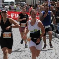 2017-07-01_Unterallgaeu_Ottobeuren_28-Triathlon_Poeppel_1105