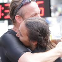 2017-07-01_Unterallgaeu_Ottobeuren_28-Triathlon_Poeppel_1165
