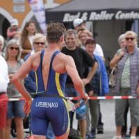 2017-07-01_Unterallgaeu_Ottobeuren_28-Triathlon_Poeppel_1370