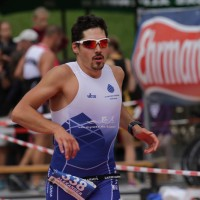 2017-07-01_Unterallgaeu_Ottobeuren_28-Triathlon_Poeppel_1382