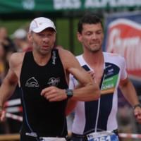 2017-07-01_Unterallgaeu_Ottobeuren_28-Triathlon_Poeppel_1426