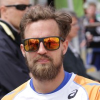 2017-07-01_Unterallgaeu_Ottobeuren_28-Triathlon_Poeppel_1450