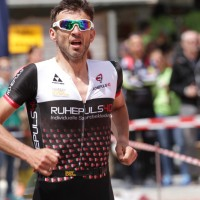 2017-07-01_Unterallgaeu_Ottobeuren_28-Triathlon_Poeppel_1494