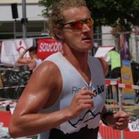 2017-07-01_Unterallgaeu_Ottobeuren_28-Triathlon_Poeppel_1509
