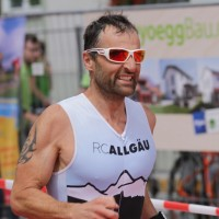 2017-07-01_Unterallgaeu_Ottobeuren_28-Triathlon_Poeppel_1553