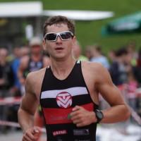 2017-07-01_Unterallgaeu_Ottobeuren_28-Triathlon_Poeppel_1587