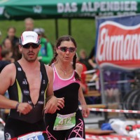 2017-07-01_Unterallgaeu_Ottobeuren_28-Triathlon_Poeppel_1646