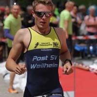 2017-07-01_Unterallgaeu_Ottobeuren_28-Triathlon_Poeppel_1681