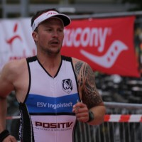2017-07-01_Unterallgaeu_Ottobeuren_28-Triathlon_Poeppel_1698