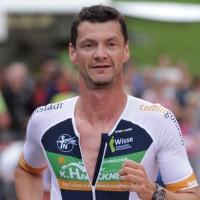 2017-07-01_Unterallgaeu_Ottobeuren_28-Triathlon_Poeppel_1711