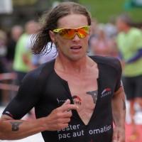2017-07-01_Unterallgaeu_Ottobeuren_28-Triathlon_Poeppel_1720