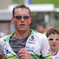 2017-07-01_Unterallgaeu_Ottobeuren_28-Triathlon_Poeppel_1725
