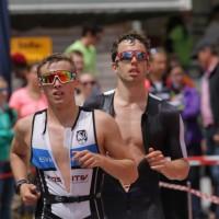 2017-07-01_Unterallgaeu_Ottobeuren_28-Triathlon_Poeppel_1758