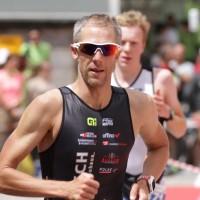 2017-07-01_Unterallgaeu_Ottobeuren_28-Triathlon_Poeppel_1769