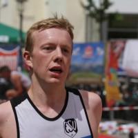 2017-07-01_Unterallgaeu_Ottobeuren_28-Triathlon_Poeppel_1771