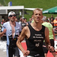 2017-07-01_Unterallgaeu_Ottobeuren_28-Triathlon_Poeppel_1779