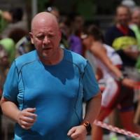 2017-07-01_Unterallgaeu_Ottobeuren_28-Triathlon_Poeppel_1790