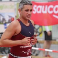 2017-07-01_Unterallgaeu_Ottobeuren_28-Triathlon_Poeppel_1797