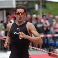 2017-07-01_Unterallgaeu_Ottobeuren_28-Triathlon_Poeppel_1817