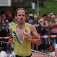 2017-07-01_Unterallgaeu_Ottobeuren_28-Triathlon_Poeppel_1819