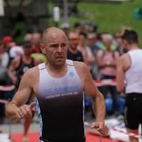 2017-07-01_Unterallgaeu_Ottobeuren_28-Triathlon_Poeppel_1821