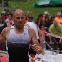 2017-07-01_Unterallgaeu_Ottobeuren_28-Triathlon_Poeppel_1824