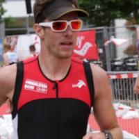 2017-07-01_Unterallgaeu_Ottobeuren_28-Triathlon_Poeppel_1838