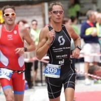 2017-07-01_Unterallgaeu_Ottobeuren_28-Triathlon_Poeppel_1848