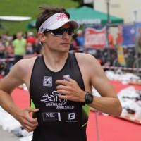 2017-07-01_Unterallgaeu_Ottobeuren_28-Triathlon_Poeppel_1856