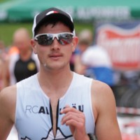 2017-07-01_Unterallgaeu_Ottobeuren_28-Triathlon_Poeppel_1875