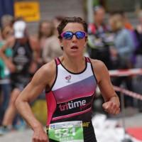 2017-07-01_Unterallgaeu_Ottobeuren_28-Triathlon_Poeppel_1890