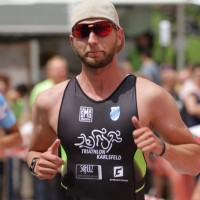 2017-07-01_Unterallgaeu_Ottobeuren_28-Triathlon_Poeppel_1903