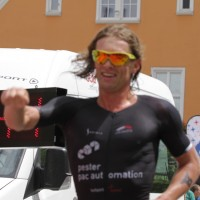 2017-07-01_Unterallgaeu_Ottobeuren_28-Triathlon_Poeppel_1944