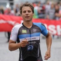 2017-07-01_Unterallgaeu_Ottobeuren_28-Triathlon_Poeppel_1959